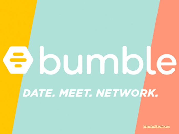 How To Set Up Bumble Account | Bumble Dating Site Sign Up