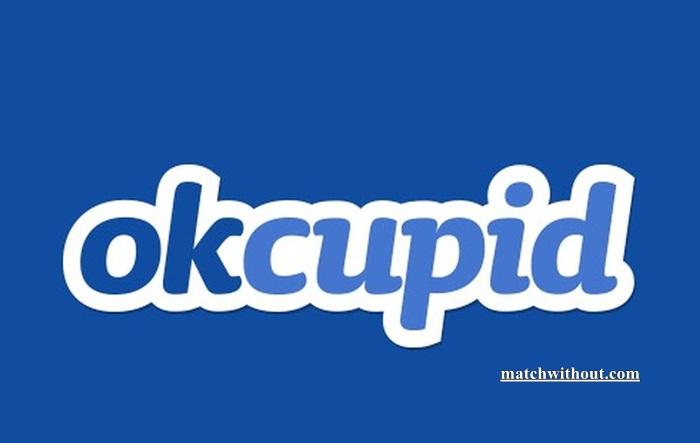 Steps To Create OkCupid Account - OkCupid Sign Up | OkCupid Register