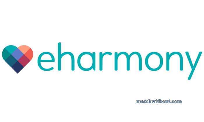 eHarmony Online Dating Site - eHarmony App Download