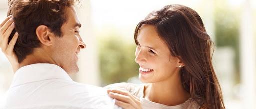 Finland Dating: Find Love In Finland - Meet Finland Singles Online