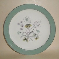 China Replacements Crystal Dinnerware And Tableware At ...