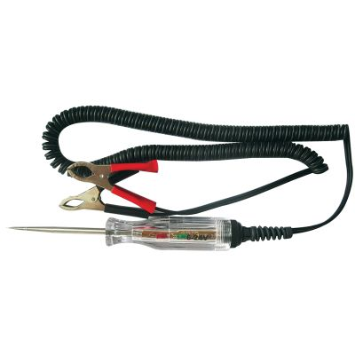 Heavy Duty Circuit Tester Heavy Duty Safety Glasses Wiring