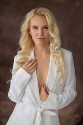 Agnieszka Lisiecka