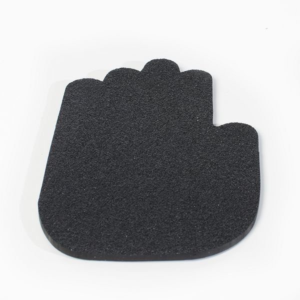 chair mat home depot bedroom love anti-static touch pad, mats, pad floor mats by :