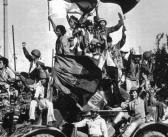 42 años del triunfo de la Revolución Sandinista. La participación Tupamara