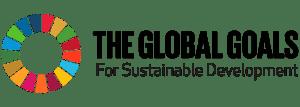 Global Goals Metas Mundiales