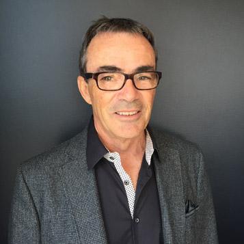 Michel Lapensée