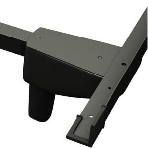 Support de métal Balance – Balance normale