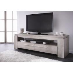 meuble tv et table basse pas cher