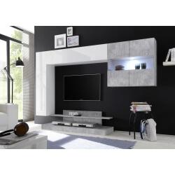ensemble meubls tv pas cher et design