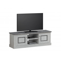 meuble tv pas cher design moderne