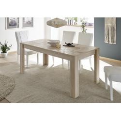 table design salle a manger matelpro