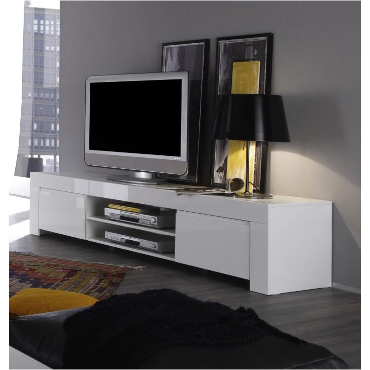 اقتراح قرد من تلقاء نفسها meuble tv 220 cm