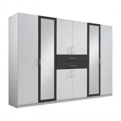 armoire pas cher grande armoire pas
