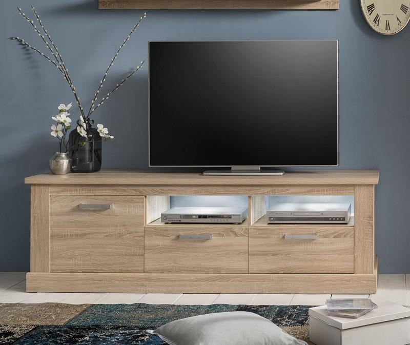 conseils pour choisir son meuble tv