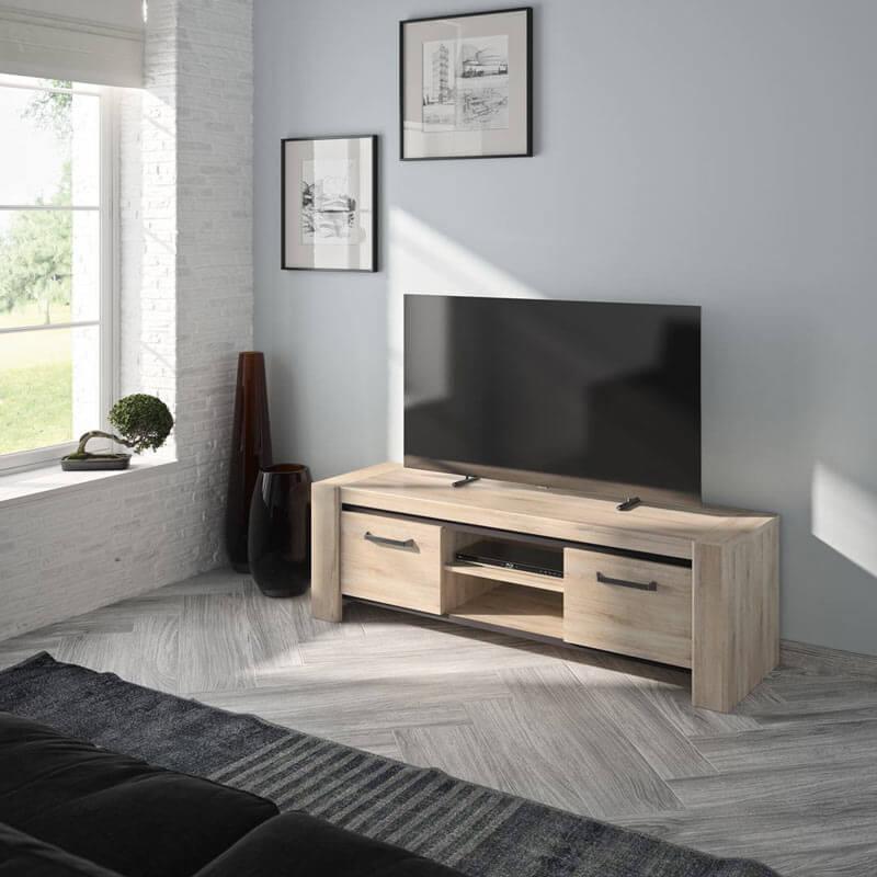 meuble tv les meilleurs conseils deco