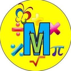 Matemática Viva II