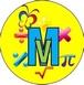 Matemática Viva III