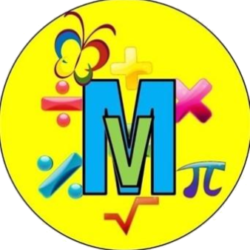 Matemática Viva HS