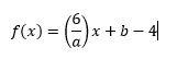 birim-fonksiyon-cozumlu-soru