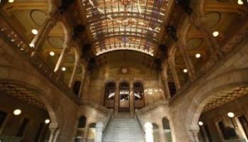 Resultado de imagen de audiencia provincial de barcelona