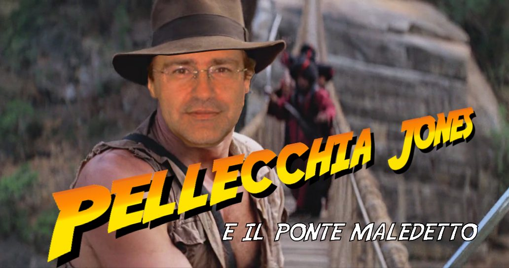 Pellecchia Jones1