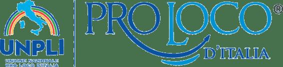 Visita-Matera-Pro-Loco-Matera-unpli Matera Low Cost