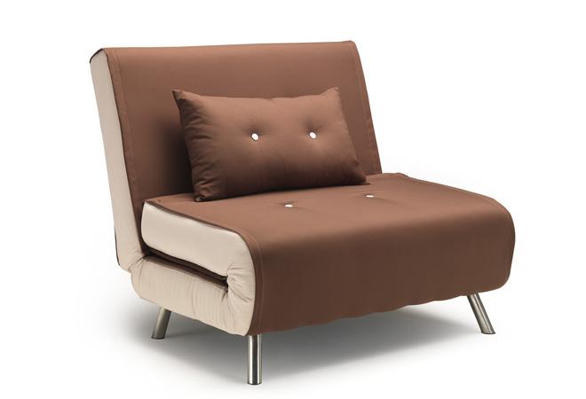 Poltrona letto in offerta divani letto  Materassicom