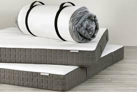 Migliori materassi Ikea  Classifica e Recensioni 2019