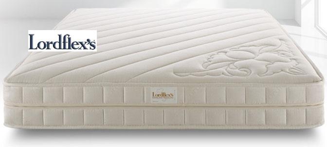 Migliori materassi Lordflexs  Classifica e Recensioni
