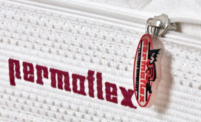 Migliori materassi Permaflex  Classifica e Recensioni 2019