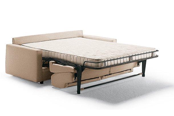 Materasso per divano letto due prodotti in uno prezzi