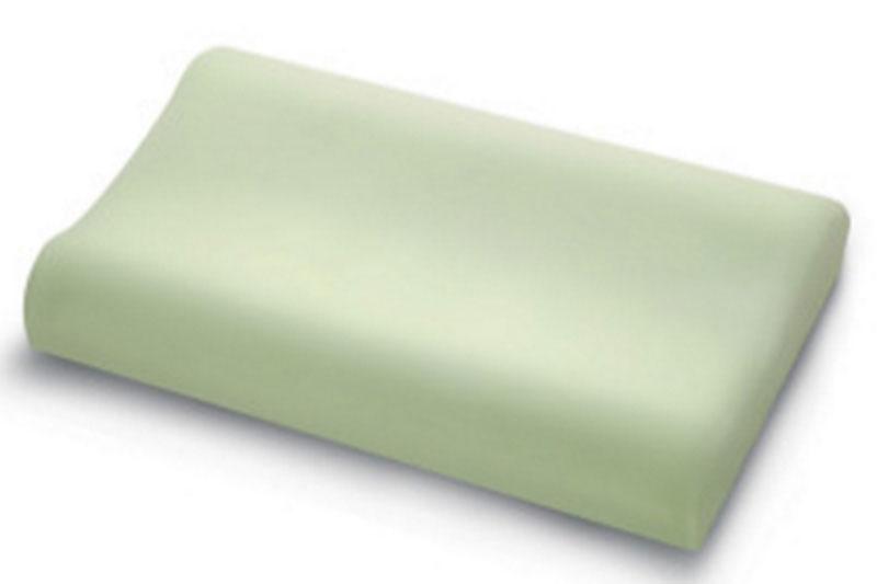 Cuscini guanciali e lenzuola  Formaflex Verona