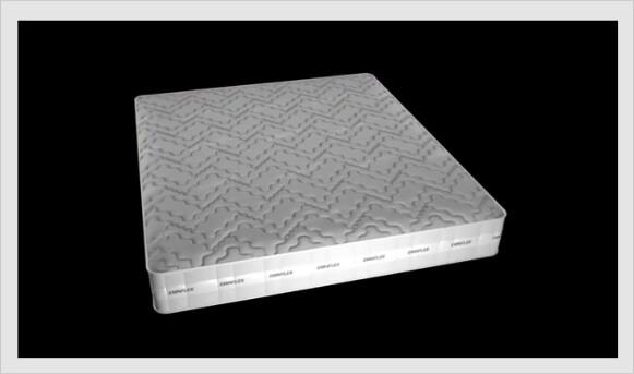 Caratteristiche Materasso Mito Eminflex.Materasso Memory Silver Idee Per La Progettazione Di Decorazioni