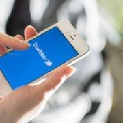 practicas-en-twitter-que-te-ayudaran-a-promocionar-tu-ONG