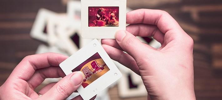 estrategias-de-publicidad-online-dentro-del-Tercer-Sector