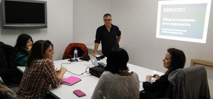 curso-comunicacion-creativa-ong-fundaciones-emprendedores