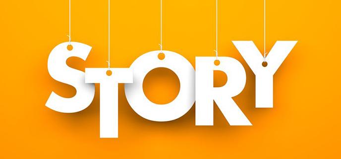 curso-storytelling-emprendedores