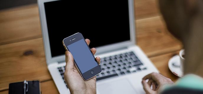 emprendedores-sociales-marketing-google-optimizada-para-moviles