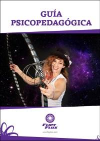 Guia-Psicopedagogica-FlipyFlux-portada-b