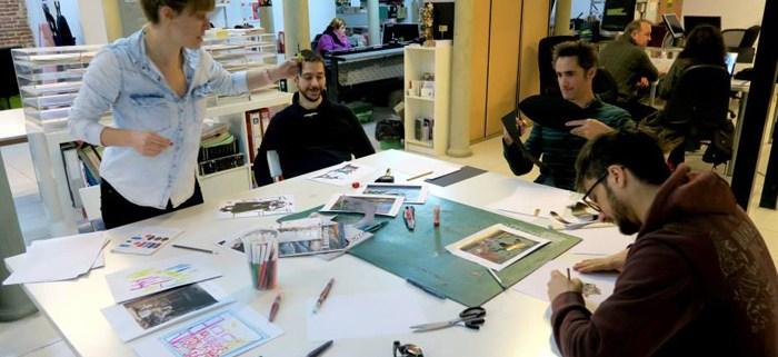 mola-studio-consejos-aula-creactiva-grafico-creatividad