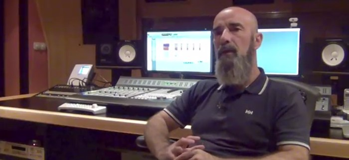 Jose-Battaglio-musica-publicidad-video-corporativo