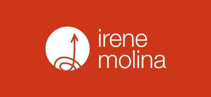 irene-molina-terapeuta-identidad-corporativa-logotipo
