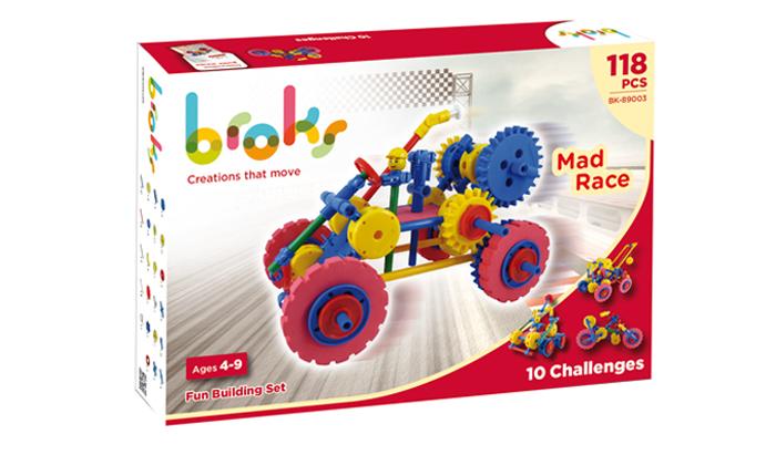 packaging-juguete-broks-mad-race