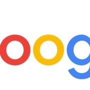 logotipo-google-grafico-identidad-corporativa