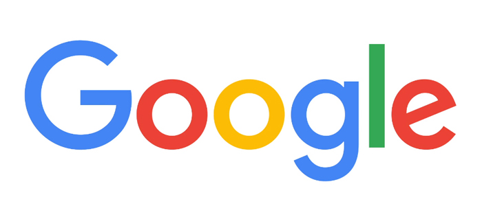 logotipo-google-grafico-identidad-corporativa