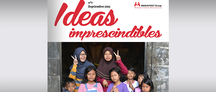 maquetacion-revista-ideas-imprescindibles