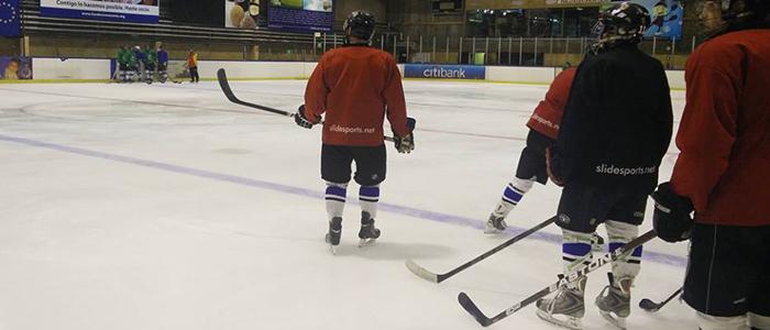 entrevista-sad-majadahonda-hockey-hielo