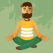 meditacion-creatividad