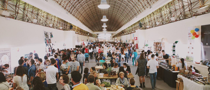 nomada-market-feria-emprendedores